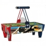 AIR HOCKEY 220 SOCCER