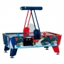 AIR HOCKEY MINI FAST TRACK