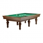 BILLARD TABLE AMBOISE