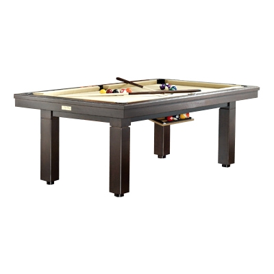 billard table capelan gamme heritage montanola jeux. Black Bedroom Furniture Sets. Home Design Ideas