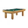 BILLARD TABLE OUESSANT