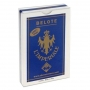 CARTE BELOTE IMPERIALE