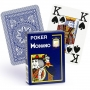 CARTE POKER MODIANO