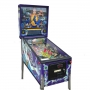 FLIPPER CAPCOM PINBALL MAGIC