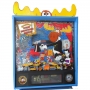 FLIPPER DATA EAST ADVENTURES OF ROCKY AND BULLWINKLE AND FRIENDS