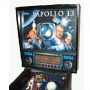 FLIPPER SEGA APOLLO 13