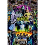 DETAILS-PLAYFIELD-THE-MUNSTERS-PRO.jpg