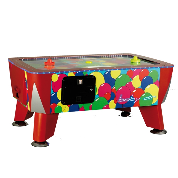 jeu de palet baby air enfant air hockey jeu de palet montanola jeux. Black Bedroom Furniture Sets. Home Design Ideas
