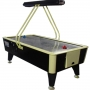 JEUX DE PALET AIR HOCKEY COSMIC