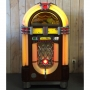 JUKE BOX WURLITZER ONE MORE TIME 1015 CD OCCASION