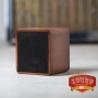 MINI ENCEINTE CUBE SOUND LEISURE