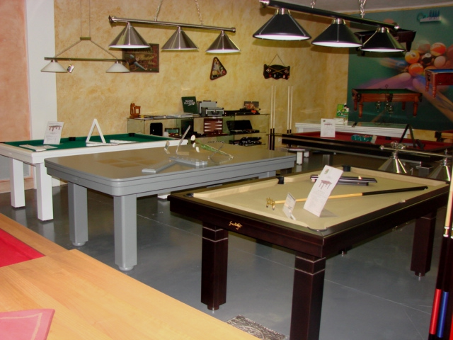 Table billard transformable occasion - Table billard transformable occasion ...
