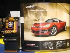 LOCATION EVENEMENTIEL OPEL-